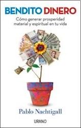 Libro Bendito Dinero