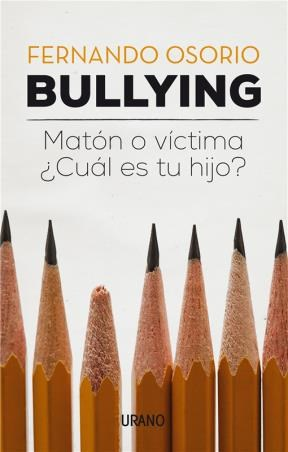E-book Bullying