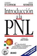 Papel INTRODUCCION A LA PNL (EDICION REVISADA Y AMPLIADA) (RUSTICO)