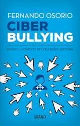 Libro Ciberbullyng