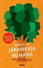 Libro Manual De Jardineria Humana