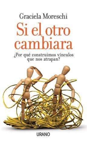 E-book Si El Otro Cambiara