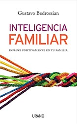 Libro Inteligencia Familiar