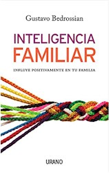 Papel INTELIGENCIA FAMILIAR
