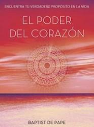 Libro El Poder Del Corazon