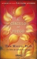 Libro El Circulo De Fuego