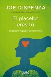 Libro El Placebo Eres Tu