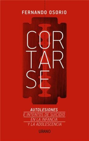 E-book Cortarse
