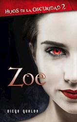 Libro Zoe