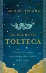 Libro El Secreto Tolteca