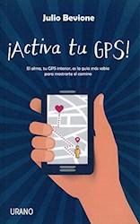 Libro Activa Tu Gps