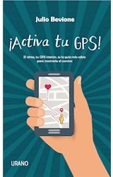 E-book ¡Activa tu GPS!