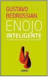 Libro Enojo Inteligente