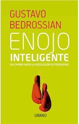 E-book Enojo inteligente