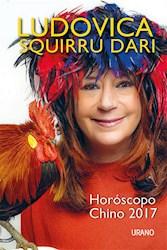 Papel Horoscopo Chino 2017