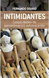 E-book Intimidantes