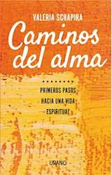 E-book Caminos del alma