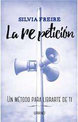 E-book La re petición