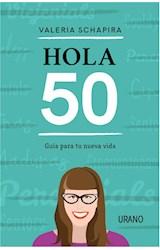 E-book Hola 50
