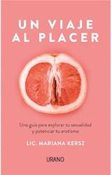 E-book Un viaje al placer