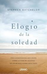 Papel Elogio De La Soledad