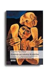 Papel ABORDAJE PSICOMOTOR DE ADULTOS