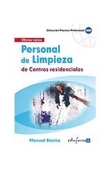 Papel TRABAJO SOCIAL HOSPITALARIO (PRACTICA Y QUEHACER PROFESIONAL