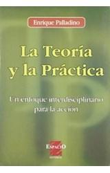 Papel LA TEORIA Y LA PRACTICA,