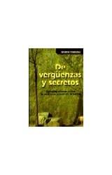 Papel DE VERGUENZAS Y SECRETOS