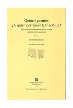 Papel SUJETOS DE LA EDUCACION