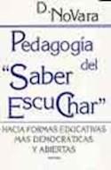 Papel GUIA PARA LA ELABORACION DE PROYECTOS SOCIALES (LIDERAZGO SOCIAL 5)
