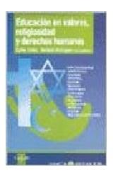 Papel EDUCACION EN VALORES, RELIGIOSIDAD Y DERECHOS HUMANOS