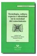 Papel PRODUCCION DE CONOCIMIENTO EN TRABAJO SOCIAL UNA DISCUS