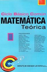 Papel Matemática teórica