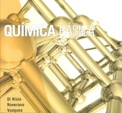 Papel Química básica 5ta edición