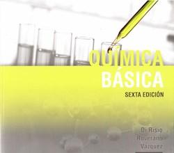 Papel Química básica 6ta edición