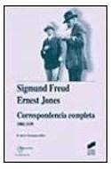Papel FREUD RELACION CON EL JUDAISMO EL CRISTIANISMO Y EL HELENISMO (CLINICA EN LOS BORDES) (RUSTICA)
