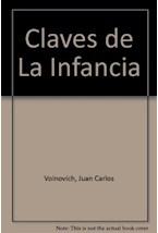 Papel CLAVES DE INFANCIA (ETICA Y GENERO EN LA CLINICA PSICOANALIT