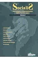 Papel SOCIALIS REFLEXIONES LATINOAMERICANAS SOBRE POLITICA SOCIAL (VOLUMEN 5)