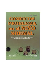 Papel AULAS Y PSICOLOGOS (PREVENCION EN EL CAMPO EDUCATIVO)