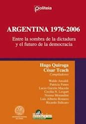 Papel Argentina 1976-2006