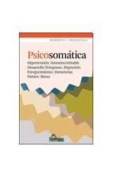 Papel PSICOSOMATICA