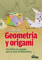 Papel Geometria Y Origami