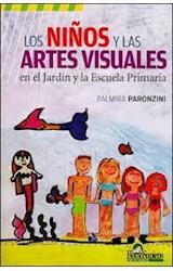 Papel LOS NIÑOS Y LAS ARTES VISUALES