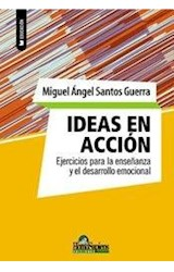 Papel IDEAS EN ACCION