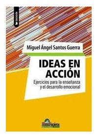 Papel Ideas En Acción.