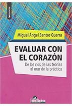 Papel EVALUAR CON EL CORAZON