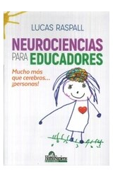 Papel NEUROCIENCIAS PARA EDUCADORES