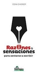 Papel Razones & Sensaciones Para Sentarse A Escribir
