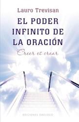 Papel Poder Infinito De La Oracion, El Creer Es Crear